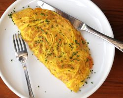 20160418-american-omelet-ham-and-cheese-21
