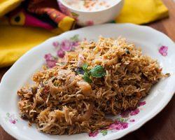 Hyderabad_Style_Kuska_Recipe_Biryani_Rice_Recipe_400