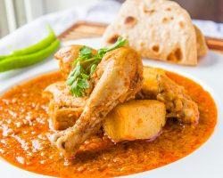 Koli-Chicken-Curry-02