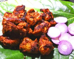 chicken-tava-fry-recipe-kan