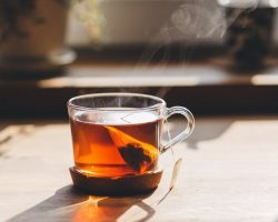 sulaimani-tea-kerala-2